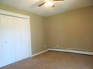 Photo 12: 2 10721 116 Street in Edmonton: Zone 08 Condo for sale : MLS®# E4212947