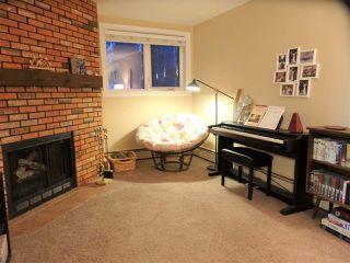 Photo 8: 2 10721 116 Street in Edmonton: Zone 08 Condo for sale : MLS®# E4212947