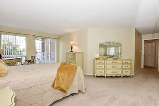 "Photo 22: 209B 1210 QUAYSIDE Drive in New Westminster: Quay Condo for sale in ""Tiffany Shores"" : MLS®# R2496028"