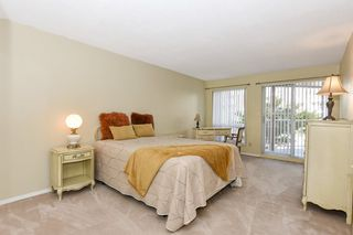 "Photo 21: 209B 1210 QUAYSIDE Drive in New Westminster: Quay Condo for sale in ""Tiffany Shores"" : MLS®# R2496028"