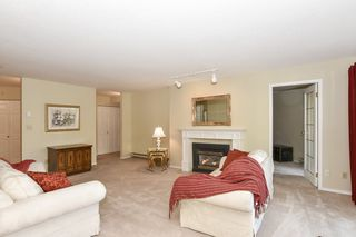 "Photo 11: 209B 1210 QUAYSIDE Drive in New Westminster: Quay Condo for sale in ""Tiffany Shores"" : MLS®# R2496028"