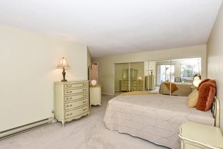 "Photo 23: 209B 1210 QUAYSIDE Drive in New Westminster: Quay Condo for sale in ""Tiffany Shores"" : MLS®# R2496028"