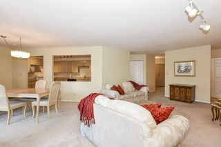 "Photo 12: 209B 1210 QUAYSIDE Drive in New Westminster: Quay Condo for sale in ""Tiffany Shores"" : MLS®# R2496028"