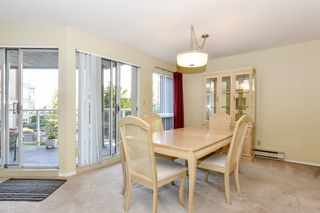 "Photo 14: 209B 1210 QUAYSIDE Drive in New Westminster: Quay Condo for sale in ""Tiffany Shores"" : MLS®# R2496028"