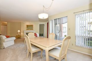 "Photo 15: 209B 1210 QUAYSIDE Drive in New Westminster: Quay Condo for sale in ""Tiffany Shores"" : MLS®# R2496028"