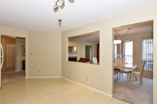 "Photo 8: 209B 1210 QUAYSIDE Drive in New Westminster: Quay Condo for sale in ""Tiffany Shores"" : MLS®# R2496028"