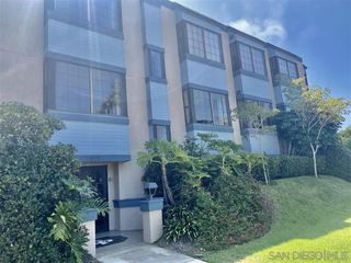 Photo 3: Property for sale: 1015 Chestnut Ave Ste. B2 in Carlsbad