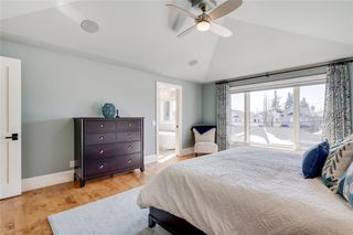 Photo 25: 2113 2 Avenue NW in Calgary: West Hillhurst Detached for sale : MLS®# A1039039