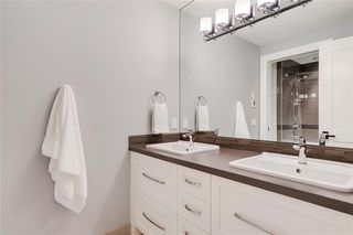 Photo 34: 2113 2 Avenue NW in Calgary: West Hillhurst Detached for sale : MLS®# A1039039
