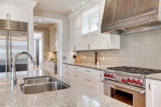 Photo 18: 2113 2 Avenue NW in Calgary: West Hillhurst Detached for sale : MLS®# A1039039