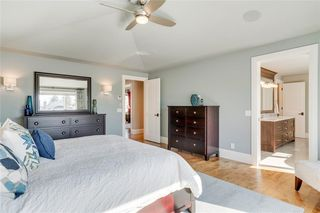 Photo 26: 2113 2 Avenue NW in Calgary: West Hillhurst Detached for sale : MLS®# A1039039
