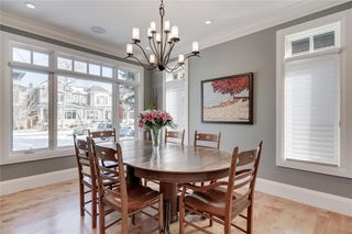 Photo 8: 2113 2 Avenue NW in Calgary: West Hillhurst Detached for sale : MLS®# A1039039