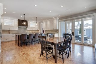 Photo 12: 2113 2 Avenue NW in Calgary: West Hillhurst Detached for sale : MLS®# A1039039