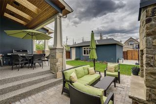 Photo 46: 2113 2 Avenue NW in Calgary: West Hillhurst Detached for sale : MLS®# A1039039