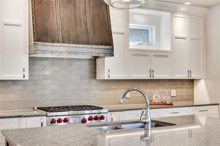 Photo 19: 2113 2 Avenue NW in Calgary: West Hillhurst Detached for sale : MLS®# A1039039