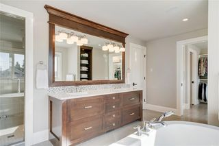 Photo 28: 2113 2 Avenue NW in Calgary: West Hillhurst Detached for sale : MLS®# A1039039