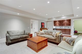 Photo 39: 2113 2 Avenue NW in Calgary: West Hillhurst Detached for sale : MLS®# A1039039