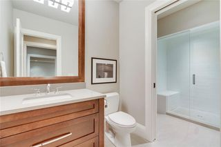 Photo 44: 2113 2 Avenue NW in Calgary: West Hillhurst Detached for sale : MLS®# A1039039