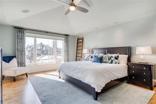 Photo 24: 2113 2 Avenue NW in Calgary: West Hillhurst Detached for sale : MLS®# A1039039