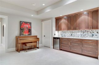 Photo 40: 2113 2 Avenue NW in Calgary: West Hillhurst Detached for sale : MLS®# A1039039