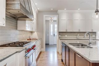 Photo 16: 2113 2 Avenue NW in Calgary: West Hillhurst Detached for sale : MLS®# A1039039