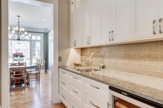 Photo 20: 2113 2 Avenue NW in Calgary: West Hillhurst Detached for sale : MLS®# A1039039