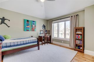 Photo 33: 2113 2 Avenue NW in Calgary: West Hillhurst Detached for sale : MLS®# A1039039
