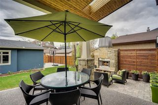 Photo 48: 2113 2 Avenue NW in Calgary: West Hillhurst Detached for sale : MLS®# A1039039