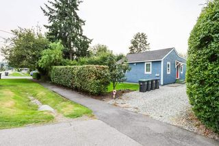 Photo 2: 11457 125A Street in Surrey: Bridgeview House for sale (North Surrey)  : MLS®# R2506295