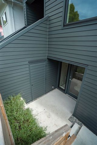 Photo 28: 4132 BEATRICE STREET in Vancouver: Victoria VE 1/2 Duplex for sale (Vancouver East)  : MLS®# R2508253