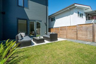Photo 18: 4132 BEATRICE STREET in Vancouver: Victoria VE 1/2 Duplex for sale (Vancouver East)  : MLS®# R2508253