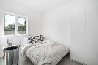 Photo 13: 4132 BEATRICE STREET in Vancouver: Victoria VE 1/2 Duplex for sale (Vancouver East)  : MLS®# R2508253