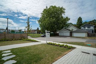 Photo 26: 4132 BEATRICE STREET in Vancouver: Victoria VE 1/2 Duplex for sale (Vancouver East)  : MLS®# R2508253