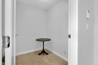 Photo 14: 1801 918 COOPERAGE WAY in Vancouver: Yaletown Condo for sale (Vancouver West)  : MLS®# R2502607