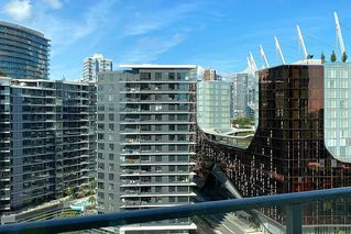 Photo 21: 1801 918 COOPERAGE WAY in Vancouver: Yaletown Condo for sale (Vancouver West)  : MLS®# R2502607