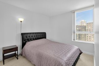 Photo 13: 1801 918 COOPERAGE WAY in Vancouver: Yaletown Condo for sale (Vancouver West)  : MLS®# R2502607