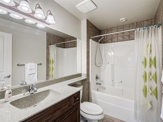 Photo 27: 850 Kincora Bay NW in Calgary: Kincora Detached for sale : MLS®# A1043622