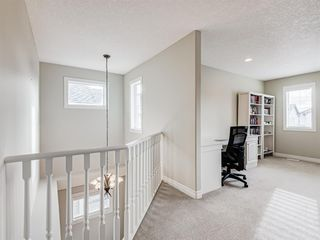 Photo 17: 850 Kincora Bay NW in Calgary: Kincora Detached for sale : MLS®# A1043622