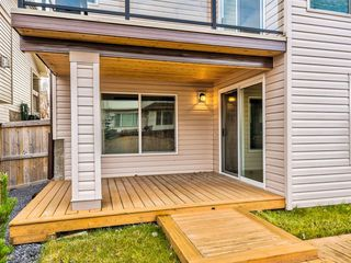 Photo 43: 850 Kincora Bay NW in Calgary: Kincora Detached for sale : MLS®# A1043622