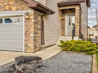 Photo 50: 850 Kincora Bay NW in Calgary: Kincora Detached for sale : MLS®# A1043622