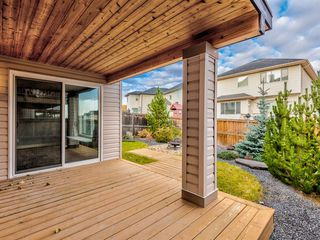 Photo 45: 850 Kincora Bay NW in Calgary: Kincora Detached for sale : MLS®# A1043622