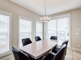 Photo 9: 850 Kincora Bay NW in Calgary: Kincora Detached for sale : MLS®# A1043622