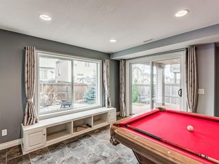 Photo 41: 850 Kincora Bay NW in Calgary: Kincora Detached for sale : MLS®# A1043622