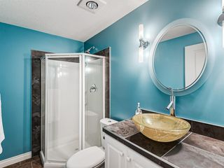 Photo 33: 850 Kincora Bay NW in Calgary: Kincora Detached for sale : MLS®# A1043622