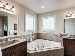 Photo 35: 850 Kincora Bay NW in Calgary: Kincora Detached for sale : MLS®# A1043622