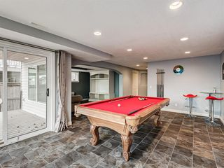 Photo 37: 850 Kincora Bay NW in Calgary: Kincora Detached for sale : MLS®# A1043622