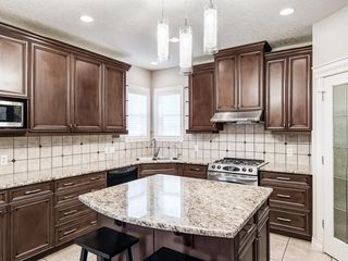 Photo 3: 850 Kincora Bay NW in Calgary: Kincora Detached for sale : MLS®# A1043622