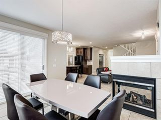 Photo 10: 850 Kincora Bay NW in Calgary: Kincora Detached for sale : MLS®# A1043622