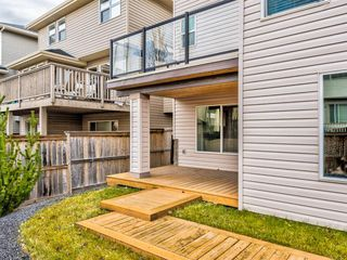 Photo 46: 850 Kincora Bay NW in Calgary: Kincora Detached for sale : MLS®# A1043622
