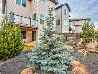 Photo 48: 850 Kincora Bay NW in Calgary: Kincora Detached for sale : MLS®# A1043622